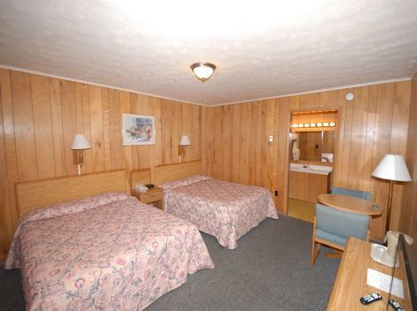 Hotels Near Kewadin St Ignace Newatvs Info